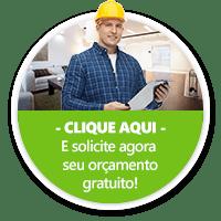 Esgotamento e Limpeza de Fossa São Paulo