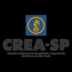 crea-sp-1