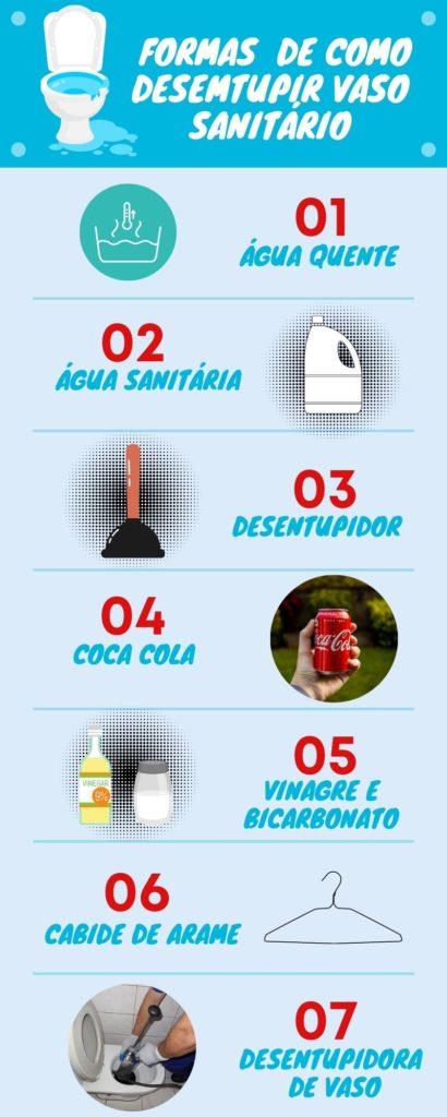 infográfico-desentupir-vaso