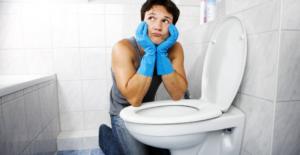 5 formas de como desentupir vaso Sanitário sem Desentupidor