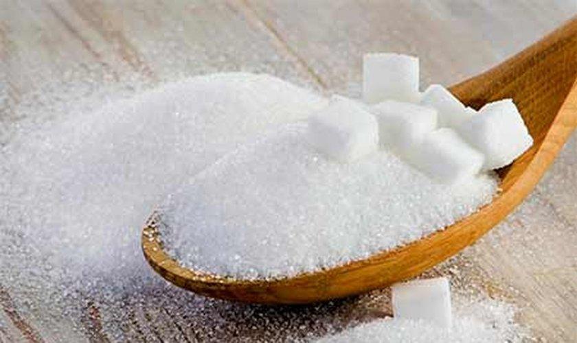 Como Matar Baratas com Açúcar e Bicarbonato